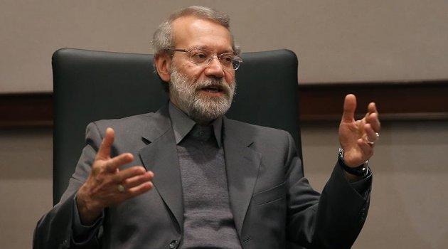 """""""ABD İran'da hedefine ulaşamadı"""""""