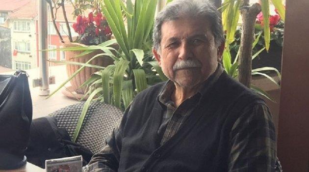 ABDURRAHMAN ARSLAN: Türkiye muhafazakarlaşmıyor, sekülerleşiyor