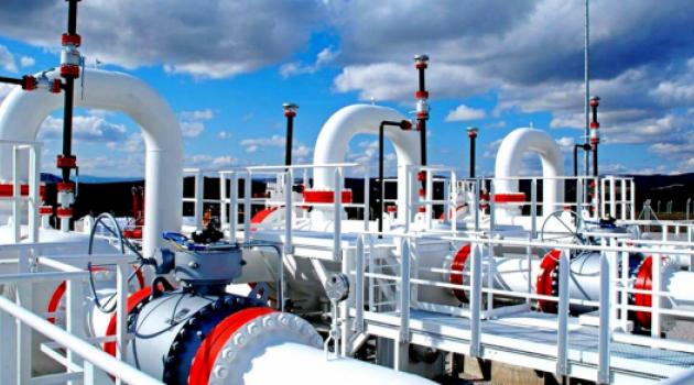 Bakanlık açıkladı: Türkiye doğalgazı ucuza satacak