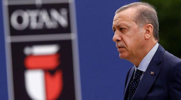 Kalın: Cumhurbaşkanımızın NATO Zirvesi'nde vereceği önemli mesajlar var