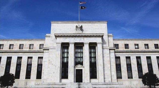 GÜRKAN BİRİNCİ: De-Dolarizasyon ve ABD'nin Beka Sorunu