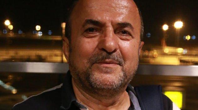 HAYRİ BOSTAN: Niçin hac, umre organizasyonlarında çalışamam ya da Arap turistlere rehberlik yapamam?