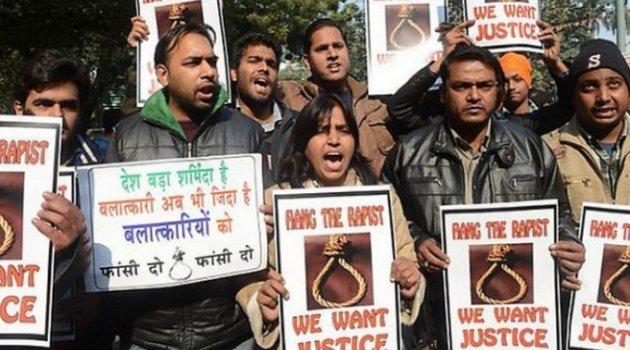 Hindistan'da sokak linçlerine çözüm arayışı