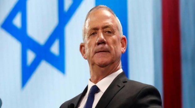 İşgalci İsrail: Ürdün Vadisi'ni ilhak edeceğiz
