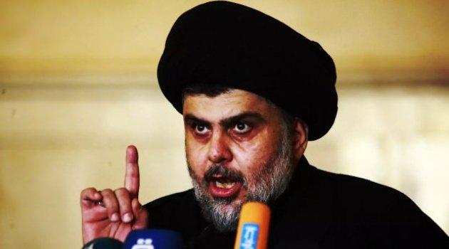 'ABD ile İran savaşırsa bu onların değil bizim sonumuz olur'