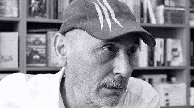 Gazeteci-yazar Tahir Yücel vefat etti