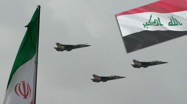İran-Irak savaşı hala tartışılıyor
