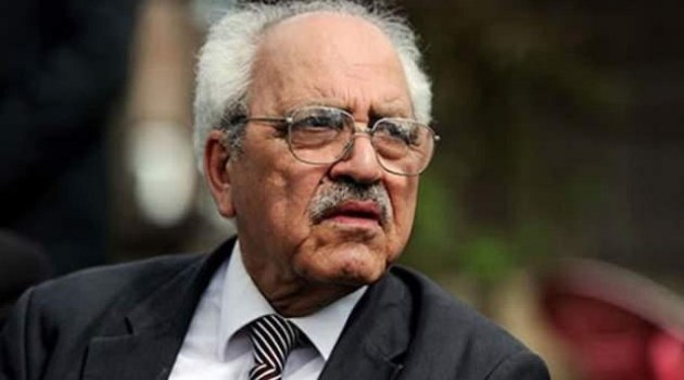 İstanbul Üniversitesi, Sezai Karakoç'a Fahri Doktora unvanı verecek