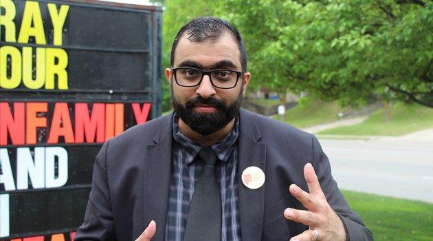 Kanadalı Müslümanlardan İslamofobiye karşı ulusal zirve çağrısı
