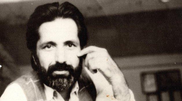 Mustafa Yürekli, bir mektupla başlayan Cahit Zarifoğlu'yla dostluklarını anlattı