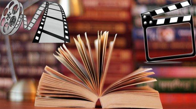 MEB, öğretmenlere 45 kitap, 50 film önerdi