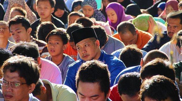 Moro Müslümanlarına özerklik