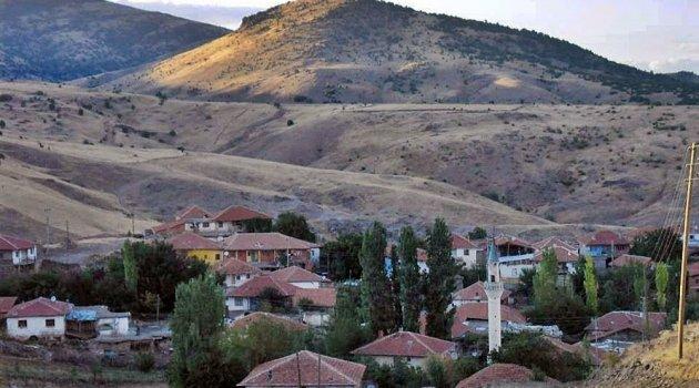 MUSTAFA EVERDİ: Köyümüze geri dönelim ütopyasının çöküşü..