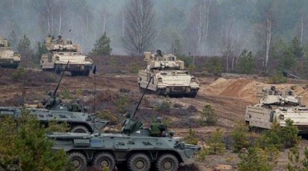 NATO'nun vizyonunda Türkiye kilit ülke mi?
