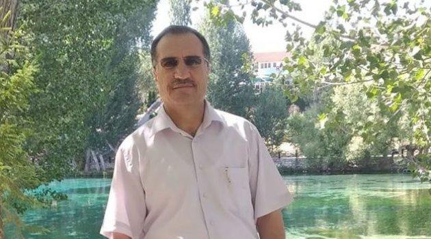 NİZAMETTİN YILDIZ: Sezai Karakoç'un hatıralarında tasavvuf