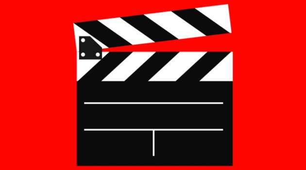 RESUL DAVUTOĞLU: Sinema Filmi İzleme Eglencemi Kaybetmemin Sebebleri