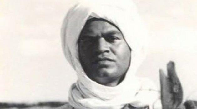 Rolü Muhammed Ali'den kapmıştı! Çağrı filminin efsanesinden acı haber