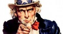 GÜRKAN BİRİNCİ: ABD'nin Üs Politikası ve Amerikan Rüyası