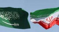 GÜRKAN BİRİNCİ: İran - Suud Devleti Özelinde Şii- Sünni Çatışması