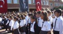 NİZAMETTİN YILDIZ: Okullar Açılırken