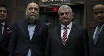 Dugin, ABD Konusunda Türkiye'yi uyardı: Saldıracaklar