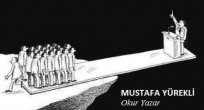 MUSTAFA YÜREKLİ: Adnan Oktar'ın suç listesi son derece kabarık
