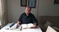 HAYRİ BOSTAN: Mal da Yalan Mülk de Yalan Var Biraz da Sen Oyalan
