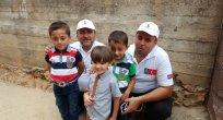HAYRİ BOSTAN: Ortadoğunun Paris'i Beyrut