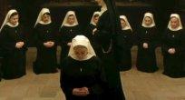 Hristiyan dünyasının papazlarla başı dertte! Çocuk istismarının önü kesilemiyor
