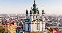 Kilise savaşları büyüyor! Yasak geldi: Türkiye'ye gelen Ruslar..