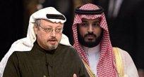 NURALİ DOĞAN: S. Arabistan cinayeti itiraf etti!