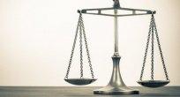 SÜLEYMAN DERİN: İfrat ve tefrit nedir? Zararları nedir?