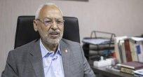 GANNUŞİ: Tunus demokratikleşmesini tamamlayacak