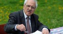 M.ZİYA SARI: Sezai Karakoç'ta Devlet Fikri