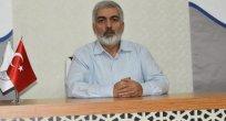Mustafa Yürekli Ümraniye'de Akif'i anlatacak..