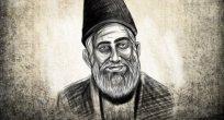 ABDULKADİR AKSÖZ: Urdu edebiyatının efsanevî şairi Mirza Galib