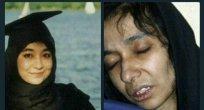HAYRETTİN KARAMAN: CIA'in kaçırdığı, işkence yaptığı Pakistanlı nöroloji uzmanı Afiyet Sıddıki