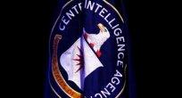 İran 290 CIA ajanı tespit etti