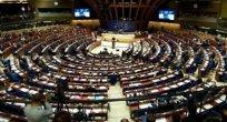 ZİYA KEMAL: Siyaset atıkları ve sosyal moloz haline gelmek