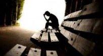 MUSTAFA YÜREKLİ: Sosyopolitik Depresyon