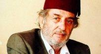 HAYRİ BOSTAN: Kadir Mısıroğlu vefat etti