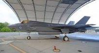 MUSTAFA YÜREKLİ: Türkiye 20 Yıllık Yatırımı F35'leri İsrail'e üretti