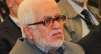 MUSTAFA YÜREKLİ: Bir İlim Kapısı Mustafa Kapçı Hoca