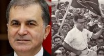 MUSTAFA YÜREKLİ: Politikada Anadolu insanı ve Batıcı devler