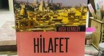 HUGH KENNEDY: Hilafet