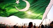 MUSTAFA YÜREKLİ: İslamcılık eldeki tek imkandır