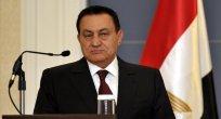AHMET UYSAL: Hüsnü Mübarek'in siyasi mirası