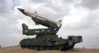 Gerilim tırmanıyor! Çin sınırına füze savunma sistemi konuşlandırdılar