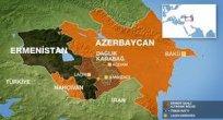 FATİH GÜNDOĞAN: Rusya Ermenistan'ın imdadına yetişti