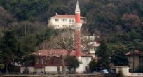 V.ÜMMÜHAN YÜREKLİ: Vaniköy Camii banisi Vanlı Mehmed Efendi